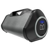 Superstar Monster Blaster High Performance Boom Box-portable