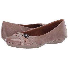 Ortopedicos Color Alemanes Calzados Cafe Zapatos Eurosoft 16w4Cqw0