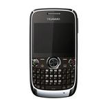 Celular Huawei G6600 Single 3g 2mp Fm Mp3 Marrom Vitrine 2