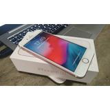 Iphone 6s 64gb Rose (((otimo))) Leia A Descrição.