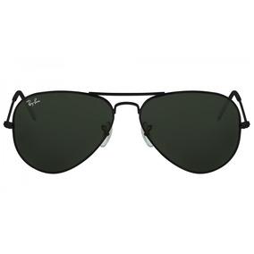 80c5813efae11 Oculos Rayban Feminino Aviador Pequeno - Óculos no Mercado Livre Brasil