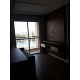 Apartamento No Condomínio Residencial Trentino - Vila Nambi - Jundiaí - Ap02313 - 32228591