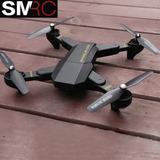 Drone Smrc S9 Camara Hd 722pp Semiprofesional Envío Gratis!