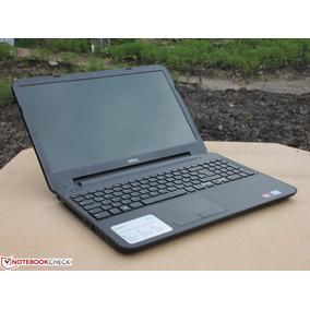 Laptop Dell Inspirion 15-3521 (equipo De Negocio & Familiar)
