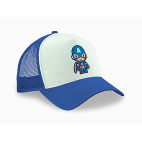 Gorras Personalizadas Guayaquil - Hombre Gorras en Ropa - Mercado ... 570242eed81