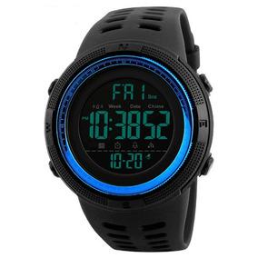 Relógio Digital Skmei 1251 A Prova D