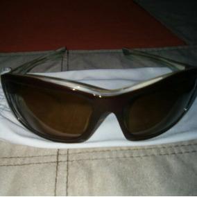Lent Sol Polarizado Caballero - Lentes Oakley en Mercado Libre Venezuela 1f4bc321dc