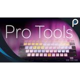 Vídeo Curso Pro Tools