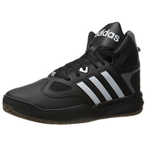 size 40 19088 ed2c0 Tenis Hombre adidas Performance Thunder Mid Basketball 2