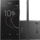 Celular Sony G8341 Xperia Xz1 5.2 64gb 4g 13mp