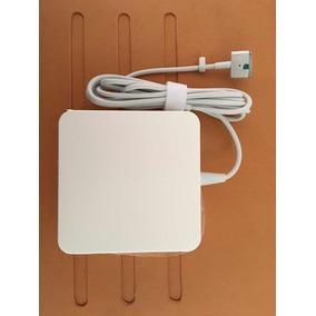 Cargador Macbook Air Oferta,excelente Calidad,servic Entrega