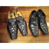 0b37113e8 Sapato Social Masculino Tng Usado Usado no Mercado Livre Brasil
