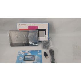 Tablet Foston 787 Quadcore Camera Wifi Android 6.0