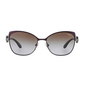 df1a26279b8d4 Óculos De Sol Butterfly Feminino Aviador - Calçados, Roupas e Bolsas ...