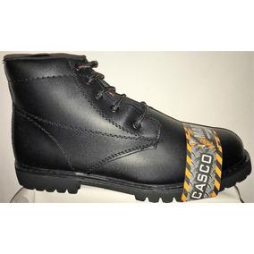 37ef8683901 Botas Negras De Hombre - Botas y Botinetas Otros Tipos Hombre Otras ...