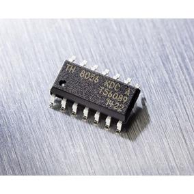 Th8056 Th 8056 Kdc A Smd Para O Carro Captiva