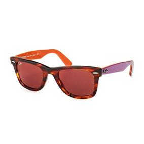 Óculos Wayfirer Rosa De Sol Ray Ban - Óculos no Mercado Livre Brasil eb8f93e0be