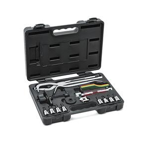 Craftsman Kit Servicio Freno 15pc