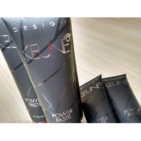 Keune Power Paste 150ml