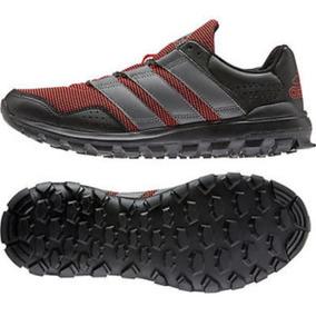 Adidas Libre En Zapatos Mercado Venezuela Originales dWFxqI
