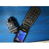 Samsung A997 Rugby Iii Gris .nuevo.libre $1999 Con Envío.