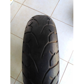 Pneu Pirelli Night Dragon 200/70b 15