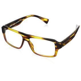 6cb6b92889279 Alain Mikli 3244, 3214 Óculos - Óculos no Mercado Livre Brasil