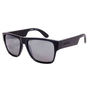 b7123420e04a8 Oculos Carrera 5002 Oakley - Óculos De Sol no Mercado Livre Brasil