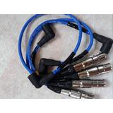 Cables De Bujias Sentra 200sx Ngk Alto Desempeño Juego