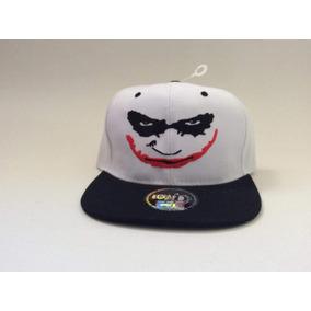 Gorras Planas De Joker Brand - Gorras Hombre en Mercado Libre México abaf95d22ca
