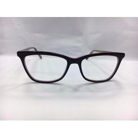 f51fdc852de08 Oculos Prada Replica Primeira Linha Frete Gratis Armacoes - Óculos ...