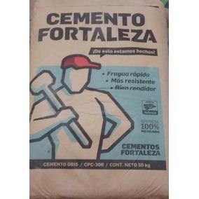 Precio de cemento monterrey en mercado libre m xico for Precio del mercado de concreto encerado