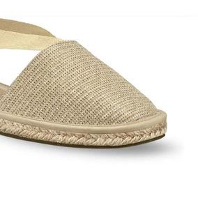 0a900e6f Calzado Andrea Pedidos Por Internet - Zapatos en Estado De México en ...