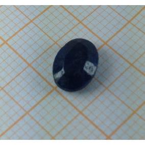 Cliente Alessandrotheophilo2 Safira 1,56 Rubi 8,90 Rubis 3m