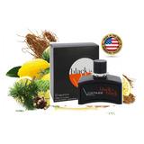 59747847c0a91e Falabella Perfumes Y Fragancias - Otros Perfumes de Hombre en ...