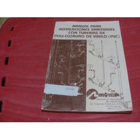 Manual de instalaciones helvex en mercado libre méxico.