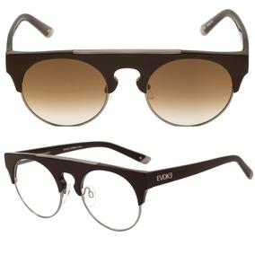 Lentes Transitions Escurece De Sol - Óculos no Mercado Livre Brasil 832df56f2c