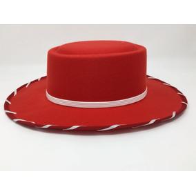 Disfraz Jessie Toy Story - Disfraces en Mercado Libre México 865184d9bf5