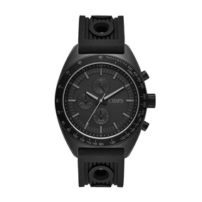 Reloj Chaps Chp5019 De Chaps Modelo: Chp5019