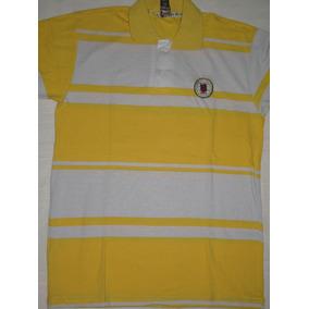 Camisetas Evangélicas Marka Da Paz - Calçados 61ed9cdff77b8
