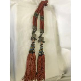 Cinturon Ceragem Con Piedra De Jade - Ropa y Accesorios en Mercado ... 88108c644bee
