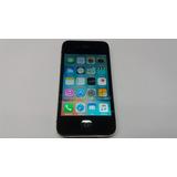 Iphone 4s 8 Gigas Usado