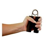 Fortalecedor De Mãos Hand Grip Par T1 Acte Sports Pilates