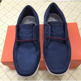 02b22bd1 Zapatos Clarks Sport Range Talla 44 - Zapatos Hombre De Vestir y ...