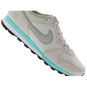 a095d90270 Tenis Nike Runner 2 Original Tam 37 Fem