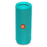Bocina Bluetooth Jbl Portátil Flip 4 A Prueba De Agua Colors