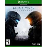 Halo 5 Guardians Xbox One Digital