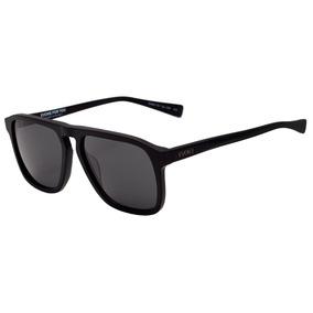 Óculos De Sol Le Mans Não Evoke Polarizado - Óculos no Mercado Livre ... bd8104eb55