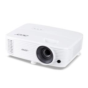 Projetor Acer P1150 3600 Lumens Xga Conexões Vga Hdmi/mhl