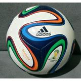 Coleção Mini Bolas Adidas Copa Bola no Mercado Livre Brasil 0db7f559a689f